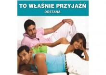 To właśnie przyjaźń - Dostana/ reż.: Tarun Mansukhani