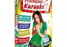 Przebojowe Karaoke VOL. 1