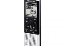 Dyktafon OLYMPUS VN-8600PC