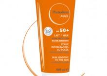 Bioderma Photoderm Max mleczko do skóry wrażliwej SPF50+ 100ml