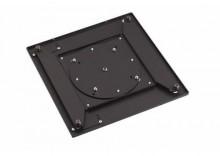 Obrotowy adapter do uchwytów i stojaków - PAC400