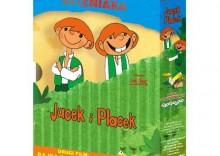 Paka Bliźniaka: Jacek i Placek / Bajka o kaczorkach Quaq Quao