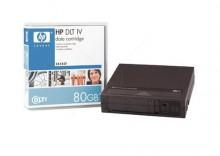 Taśma HP DLTtape IV   1szt