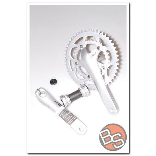 Mechanizm korbowy Korba Shimano SORA fc3450 175mm 50/34