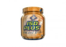 Olimp Iso Plus Sport Drink Powder 700g