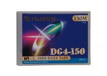 Taśma FUJI DG 125M/20GB DDS-4