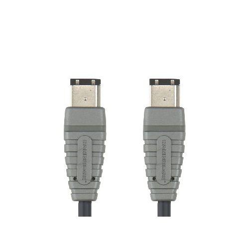 Kabel Video Bandridge BCL6002