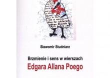 Brzmienie i sens w wierszach Edgara Allana Poego