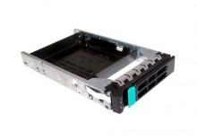 FXX25HDDCAR - ramka 2,5 na dysk [FXX25HDDCAR]