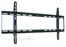"Uchwyt LCD 32""-63"" 81-160CM do 75KG Vesa Max 800X400 Equip"