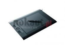 Tablet WACOM Intuos4 XL