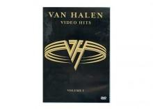 Video Hits Volume 1