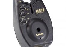 Sygnalizator brań JAXON Pro Carp Sonix AK-SYS1000