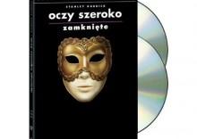 OCZY SZEROKO ZAMKNIĘTE ESGALAPAGOS Films7321909806733