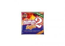 NIMM2 90g Cukierki-żujki