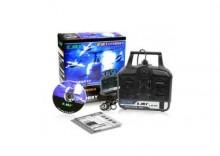 Symulator EK2-0905 - 000502