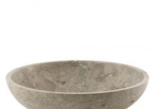 Misa łazienkowa | kuchenna Aquanova Conor