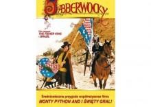 Jabberwocky [DVD]
