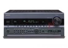 Amplituner ONKYO TX-NR808