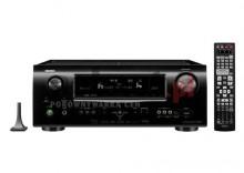 Amplituner DENON AVR-2311