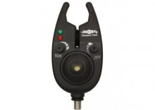 Mikado elektroniczny sygnalizator