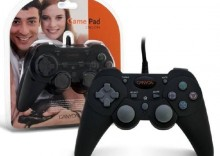 Gamepad Canyon CNG-GP4