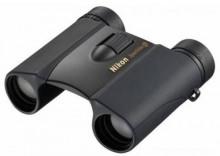 Lornetka Nikon 8x25 Sportstar EX