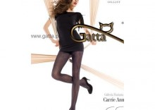 Rajstopy Gatta Carrie Ann 14