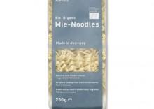 Makaron noodle BIO 250g