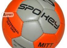 Piłka ręczna MITT 47-49 cm Spokey