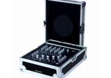 Reloop RMX-40 Mixer Case PRO