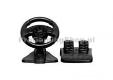 Speed-Link Darkfire Racing Wheel, black