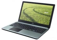 Acer [NX.MGVEP.004]