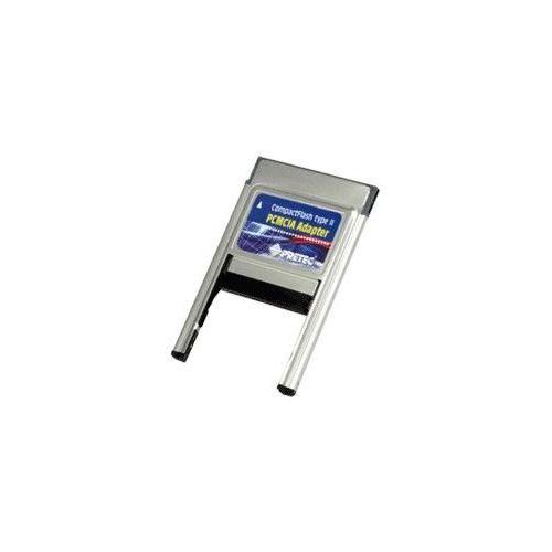 Pretec Adapter CompactFlash Type II