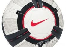 Piłka nożna T90 Catalyst Nike