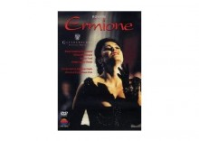 Glyndebourne Festival Opera - Ross: Ermione