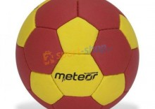 Piłka ręczna PU Damska