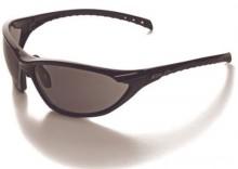 Okulary Zekler Z104 POL 380670117