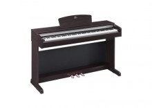 Pianino cyfrowe Yamaha YDP-141