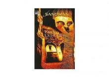 Sandman. Panie Łaskawe - część 2