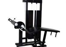 Maszyna na dwugłowy uda ze stosem 120kg MP-U017