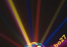 Sunray LED