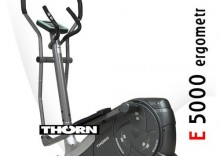 Orbitrek Thorn E5000