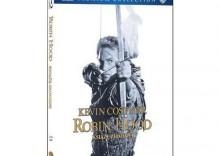 ROBIN HOOD: KSIĄŻĘ ZŁODZIEI PREMIUM COLLECTIONGALAPAGOS Films7321996234143