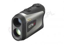 Nikon Laser 1000 AS