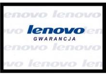 LENOVO T60/T61 GWARANCJA 3 LATA, U KLIENTA 12X6455