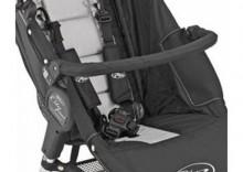Baby Jogger Pałąk Do Wózka Pojedynczego
