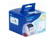 Etykieta Dymo LabelWriter 11354 57x32mm