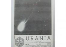 URANIA NR 5 MAJ 1987