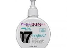 Redken Ringlet 07 180ml M Odżywka do włosów kręconych